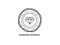 Logo Proposal - Diamanten-online.de