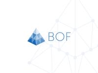 BOF branding