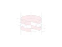 CakePHP Brandmark