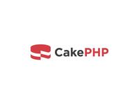 CakePHP Logo