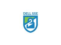 DELL SSE Logo