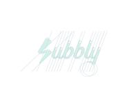Subbly Logo Construction Grid