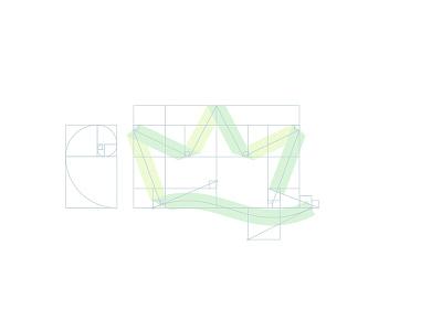 KingSumo Brandmark brand logo identity branding