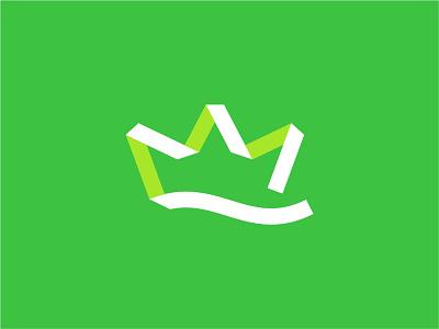 KingSumo Brandmark