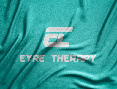 Eyre Therapy