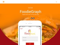 Case strudies foodiegraph v1
