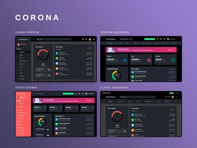 Vue Admin Templates admin dashboard branding website design product dashboard ui vuejs templates admin vue