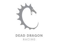 Racing company logo V.1.1