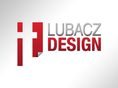 Lubacz Design - Logo