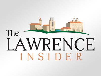Lawrence Insider