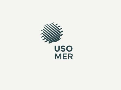 social platform logo