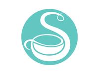 Serena Cafe Logo