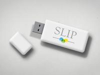 Branding for SLIP