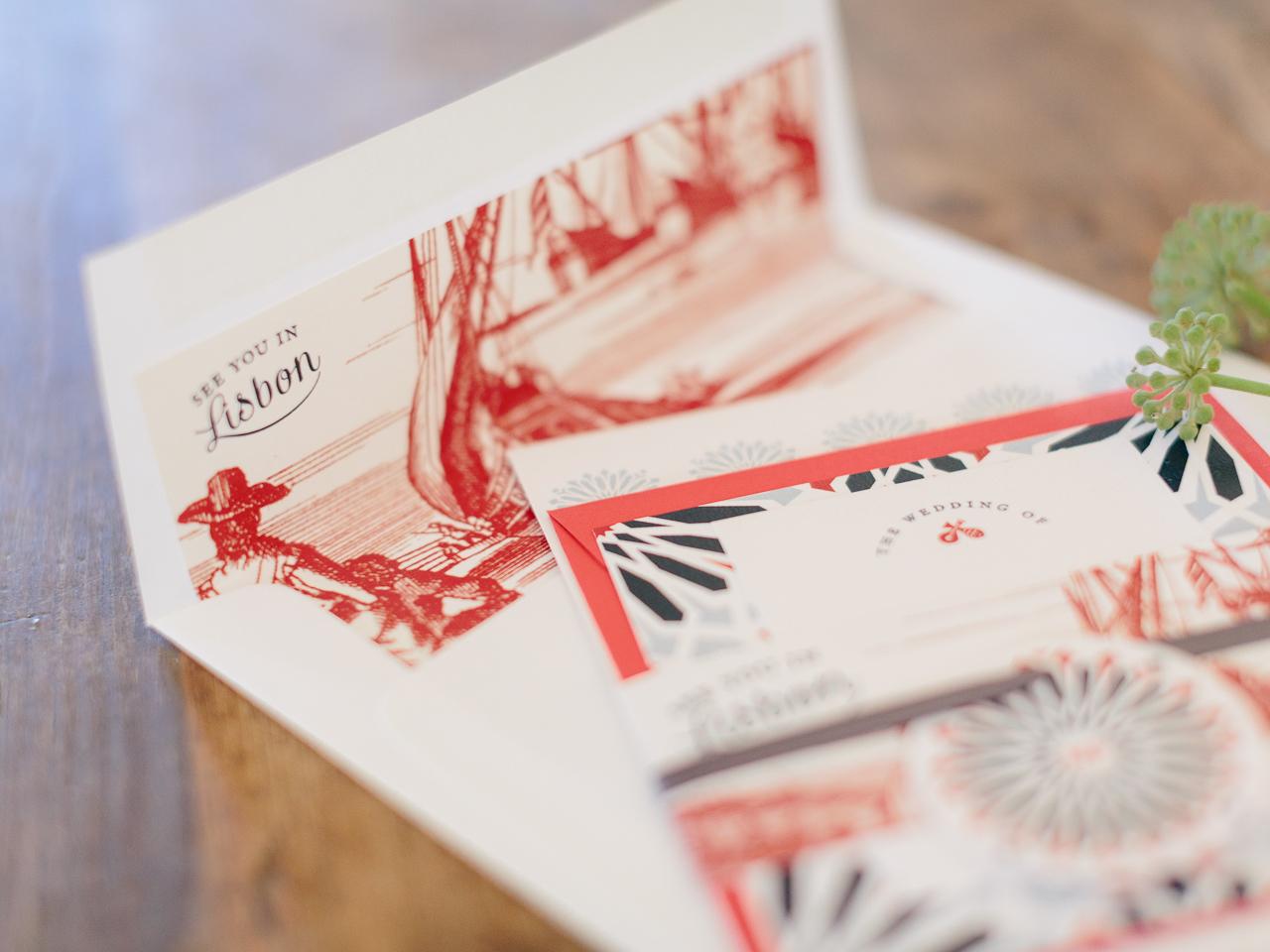 Wedding Stationery Design wedding invitation pattern design branding surface design pattern design stationery
