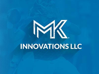 Mike Kafka Athlete Branding