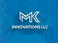 Mike Kafka's Personal Brand