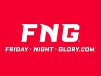 Friday Night Glory