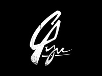 Calvin Pryor Signature logo
