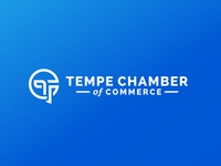Tempe Chamber of Commerce