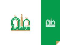 Syifaul Janan -  Kufi Logo Design