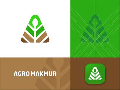 Agro Makmur