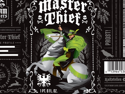 grimm brothers the master-thief essay Master thief, the the master thief: 1845: norwegian:  list of fairy tales topic  brothers grimm memorial in hanau,.