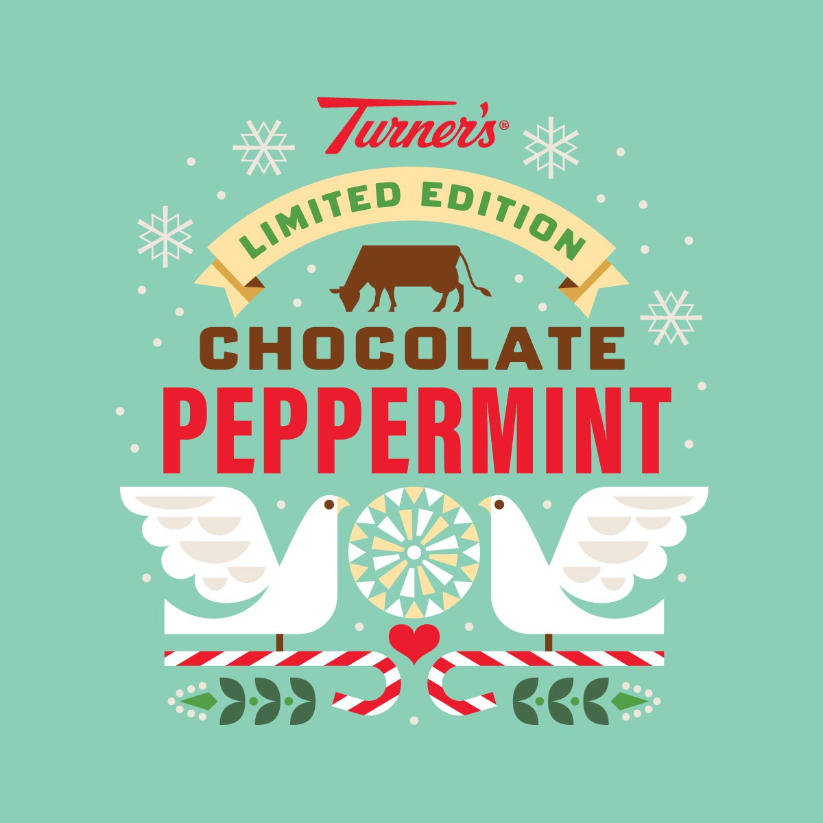 Turner 2017 chocolatepeppermint ig1
