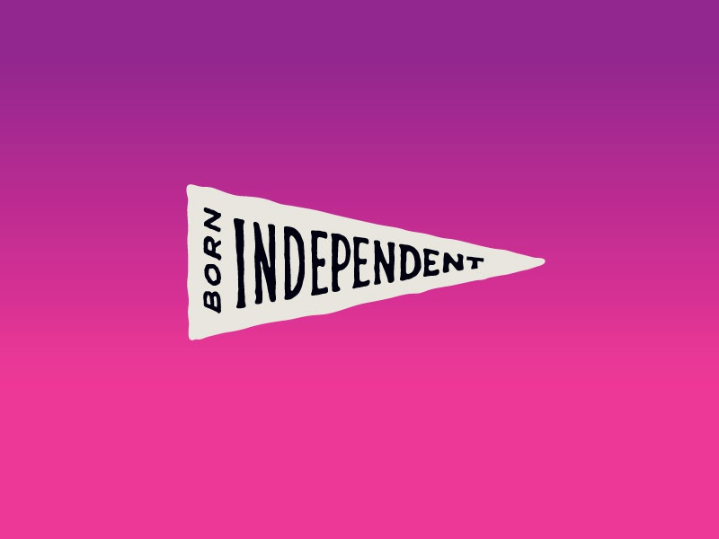 Cw 18 bringyoursoul bornindependent db