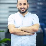 Hossam Zamel