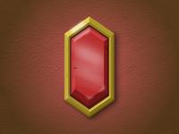 Ruby test