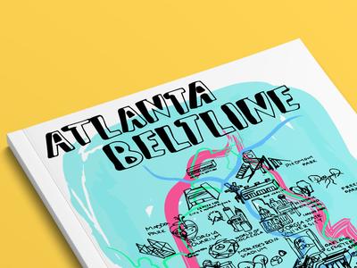 Alt Beltline Cover Mag Zoom