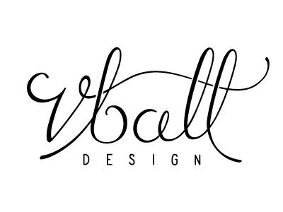 Logo Progress lettering logo