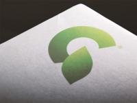 Gasol Organik Logo
