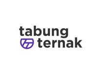Tabung Ternak Logo