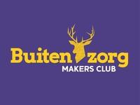 Buitenzorg Makers Club Logo