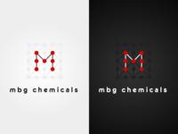 mbg chemicals