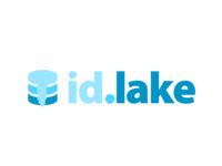Indonesia Data Lake Logo