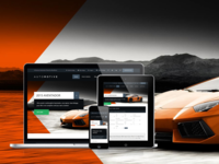 WP Pro Automotive 2