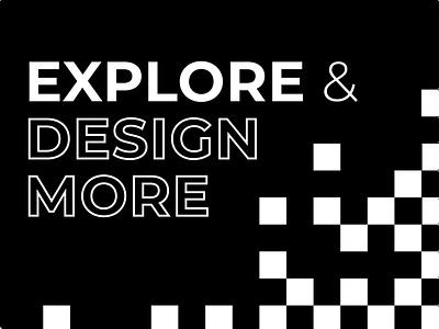 WEEKLY WARMUP typography type illustrator vector design dribbbleweeklywarmup weeklywarmup graphic  design