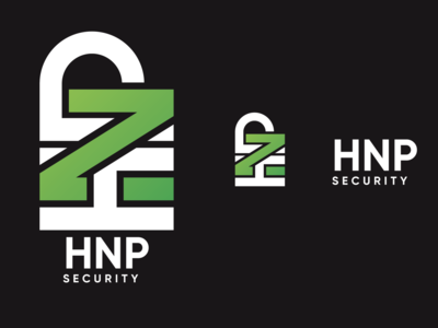 Logo for data protection and cyber security firm