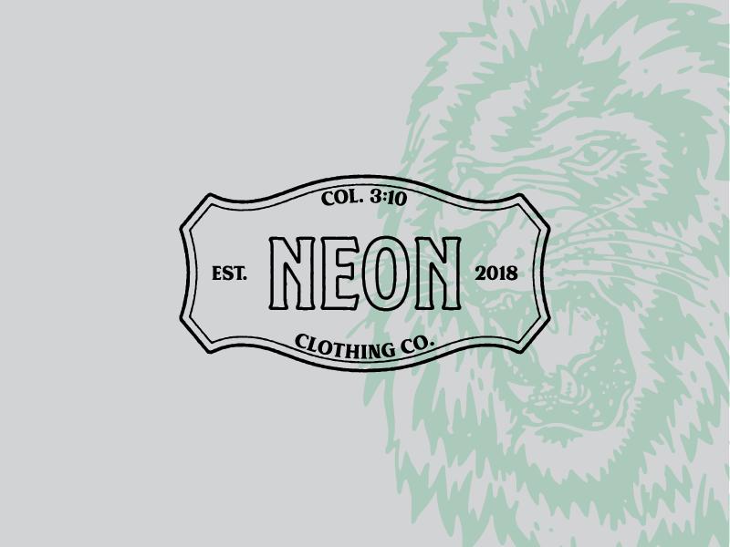 Neontest 01