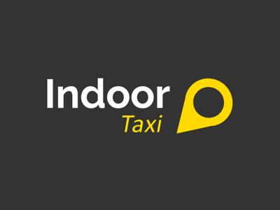 Indoor taxi