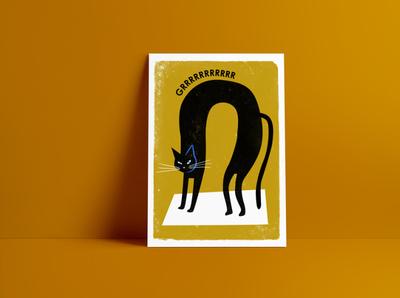 Cool cat 01