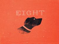 Argo's Eight