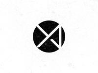 personal logo(A,Y monogram)