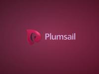 plumsail2