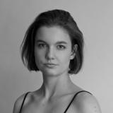 Eva Kuttichová
