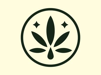 CBD Logo Exploration