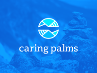 Caring Palms
