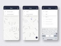 Bingo - Taxi and Moto Taxi Service App